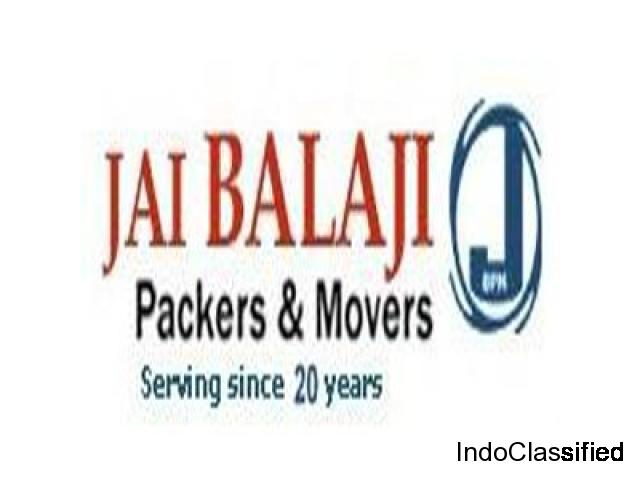 Movers and Packers in Thane