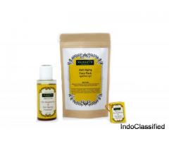 Nalpamaradi Taila / Skin Brightening oil