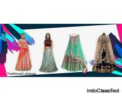 Buy Women Fashion Clothing Online in India