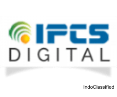 Digital Marketing Course & Training in Chennai | Web Design Company in India