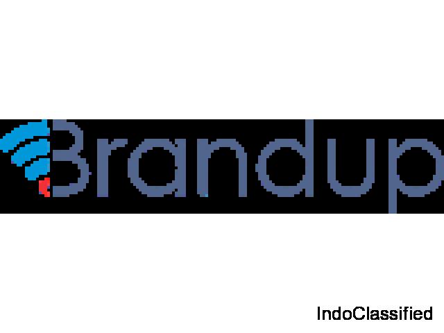 Digital Marketing Company Pune