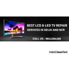 Best LCD And LED Repairing Service In Delhi