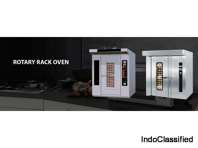 Mini Oven Delhi