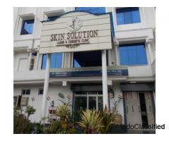 Best Skin Specialist in Meerut | Ojasvi Skin Clinic