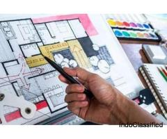 Interior Designing Institute in Delhi- IIFT North Delhi