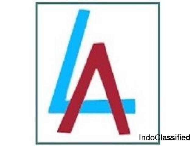 Best School For Dyslexia In Ahmedabad