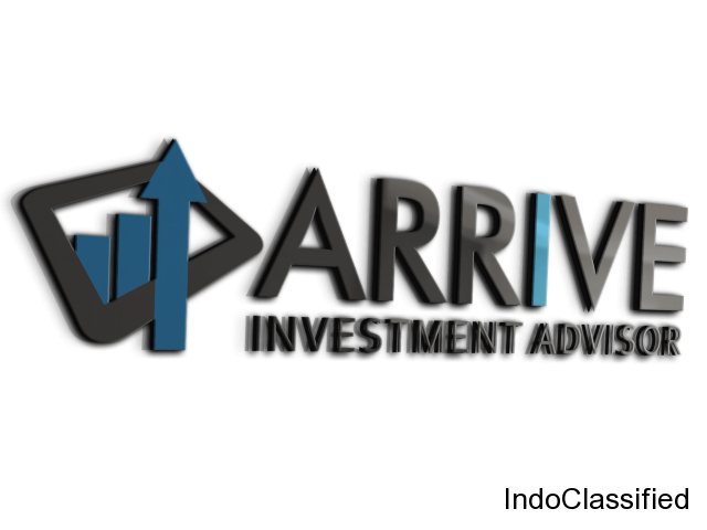 Get Commodity Trading Tips By Arrive Investment Advisor