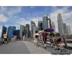 Tourism industry brings to you the best-in-class Holiday Packages