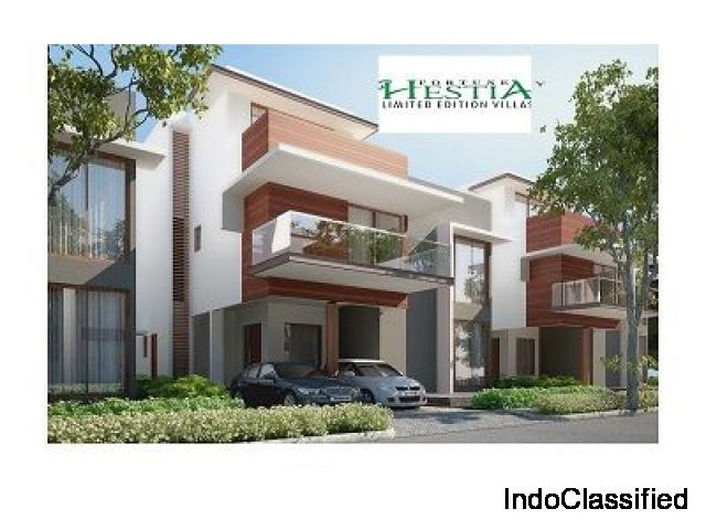 3 BHK Villa for sale in Sarjapur Road Dommasandra Bangalore
