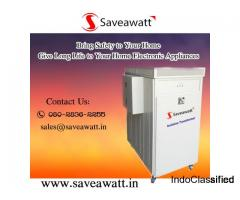 POWER DISTRIBUTION TRANSFORMER DEALER IN BANGALORE