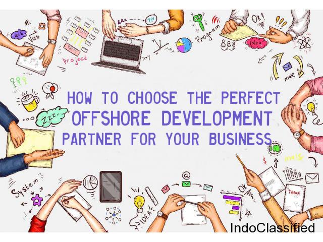 DivBox An Offshore Development Partner