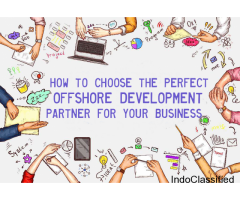 DivBox An Offshore Development Partner