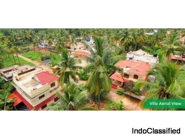 Haritha Homes - Appartments in Thrissur