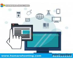 Windows Web Hosting Hyderabad