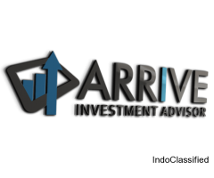 Arrive Investment Advisor Provide Best Stock , Commodity Market Trading Tips Provider