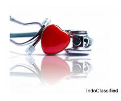 Dr. Rohit Shahapurkar - Best Heart Specialist in Mumbai