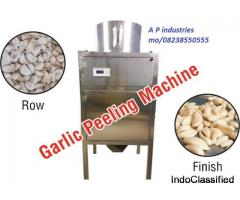 All kind of food processing machines manufacturer