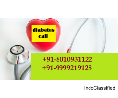 CALL@ PH:(+91)8010931122:-Ayurvedic Diabetes Treatment in Sushant Lok I Gurgaon