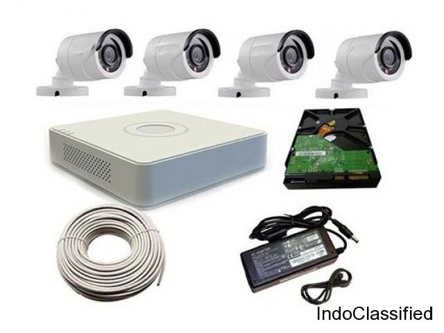 DVR Price in Delhi NCR
