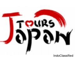 Japan VIP Travel Packages