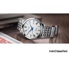Longines Men's and Women's at Kamal Watch Co.