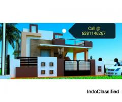 Individual House For Sale in gandhinagar Karamadai.