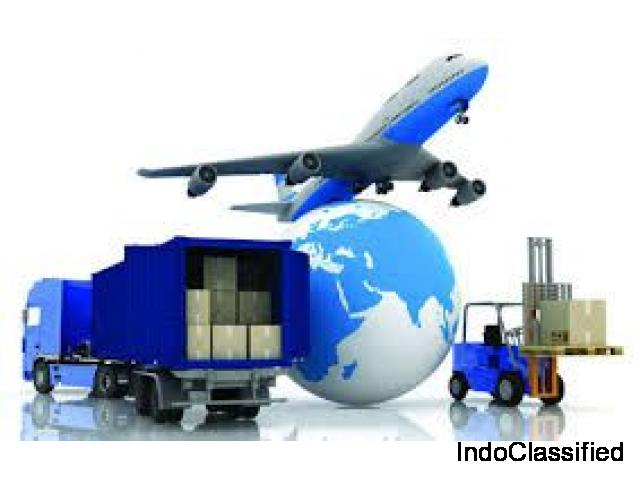 Import Export Business Training