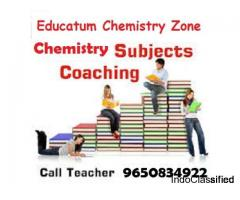 Coaching Classes in Laxmi Nagar || Tuition Classes for kids in Delhi