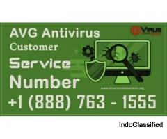 AVG Contact Phone Number ||+1(888)763-1555 Tech Support