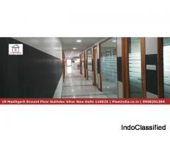 Buy PVC Porta Cabin Site Office | Portable Cabin | PLAST INDIA