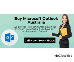Visit now Microsoft Outlook Business Premium Australia