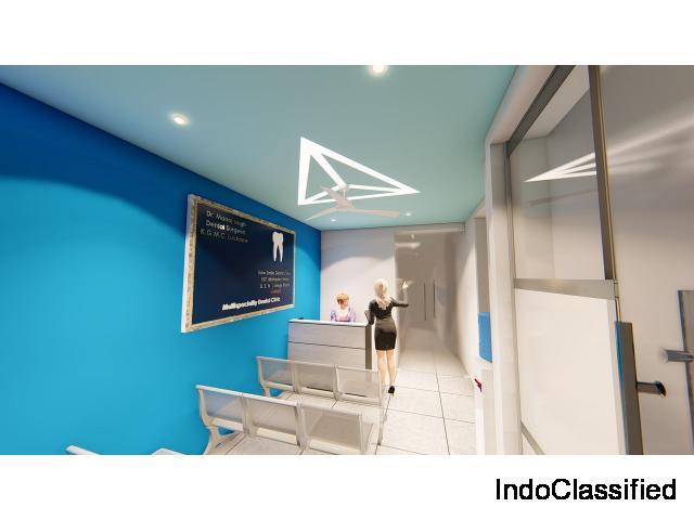 interior designer Roorkee