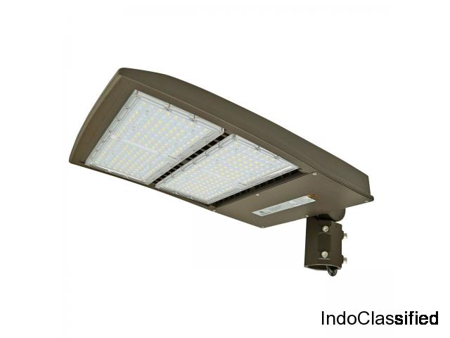 Top LED Selling Prodect. Why Choose Them?