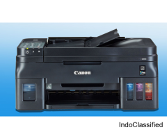 Canon Printer  Customer Service Number +1-877-666-6735