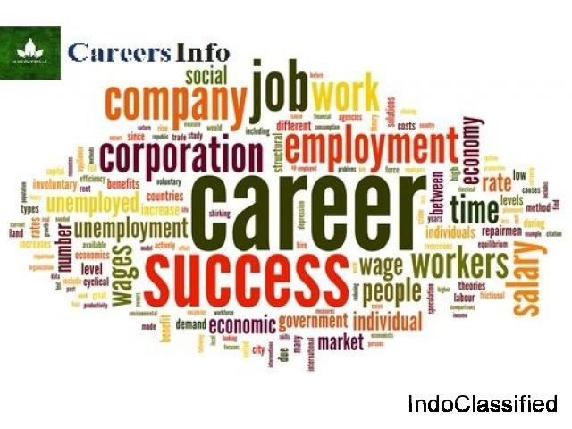 Top Colleges In India from CareersInfo.Co.In