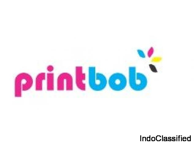Printbob|Customised Products|T-shirts|Mobile Back Cover|Mugs|Caps