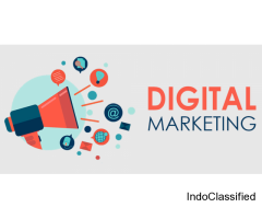 Best Digital Marketing Course in Khanna