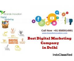 Best Web Development Company In Delhi NCR