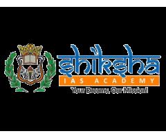 FOUNDATION COURSE   best ias coaching in bangalore   Shiksha IAS Academy