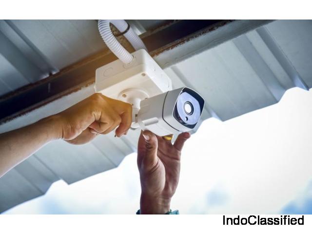 CCTV Camera Service in Coimbatore | CCTV Camera Dealers in Coimbatore