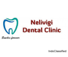 Best Dental Implants Clinics in Bellandur, Bangalore
