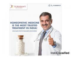 Best Homeopathy Clinics in Hyderabad, Bangalore, Chennai - India