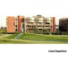 MBA College in Delhi