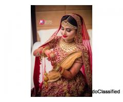 Best wedding photographer in Chandigarh |Panchkula |Mohali