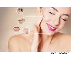 Laser Skin Tightening Treatment in Hyderabad | Layers Clinics
