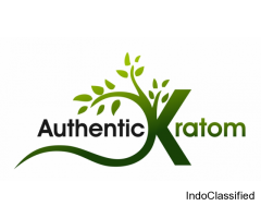 Buy Quality Kratom Online - Kratom Powder for Sale | AuthenticKratom.com