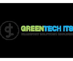 Intelligent Toll Management Solutions in Delhi