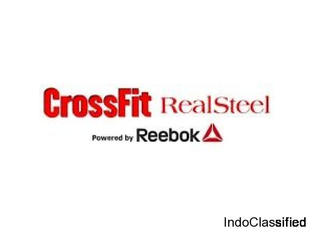 A few things you should know while starting Crossfit workout