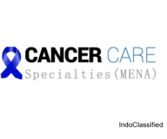 Colorectal Oncology UAE