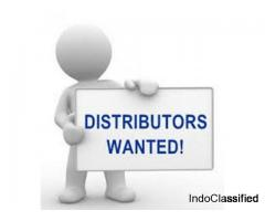 Wanted Jeevan Rakshak Patch Seller Dealer Distributor